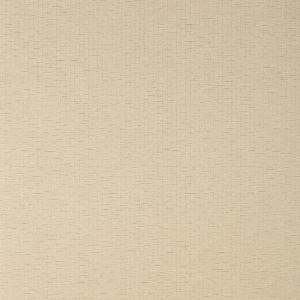 Texture World NB530704