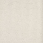 Texture World NB530705