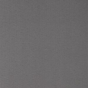 Texture World NB530708