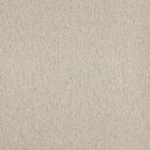 Texture World TL2046