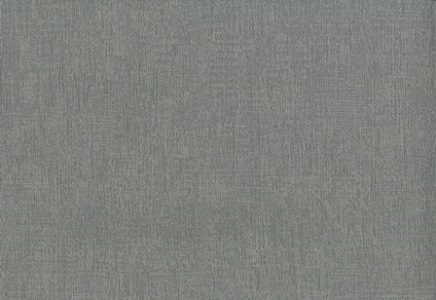 URBAN CHIC 6470-30