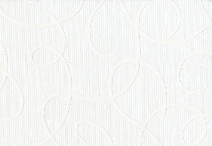 URBAN CHIC 6570-30