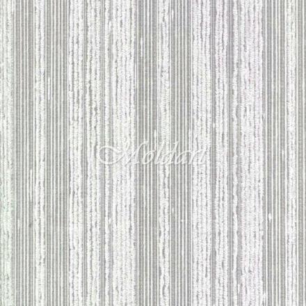 VIVALDI 6241