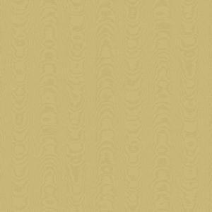 Williamsburg WM2562