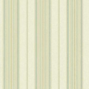 Williamsburg WM2584