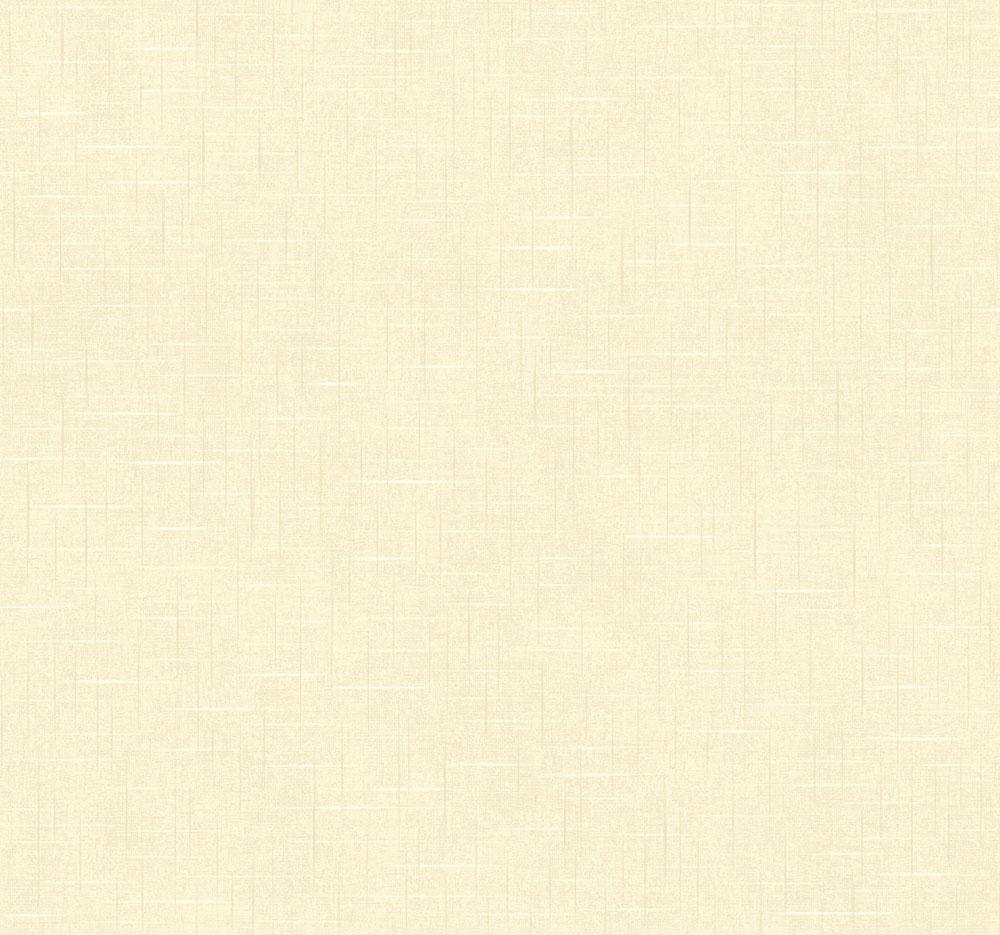 Williamsburg WM2596
