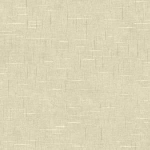 Williamsburg WM2598