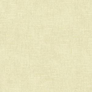 Williamsburg WM2601