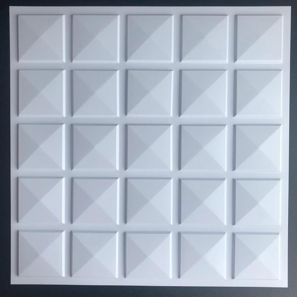 Cairo - Placa de 50x50cm - LINHA POP