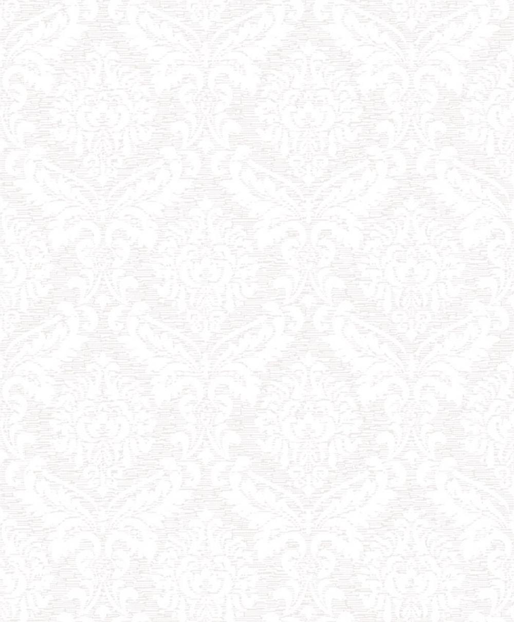 Silence - Porto Design LV00719