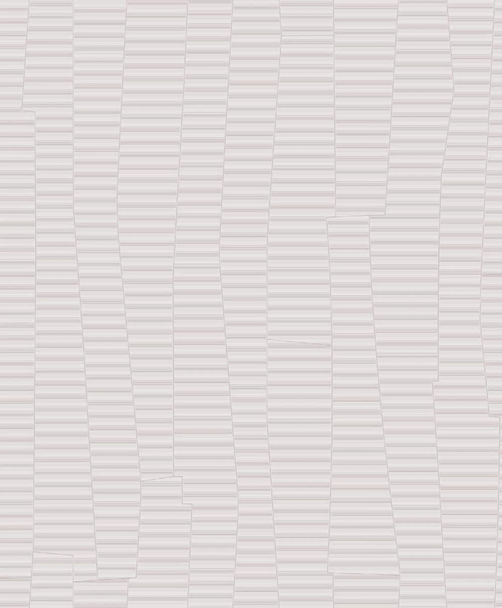 Silence - Porto Design LV00721