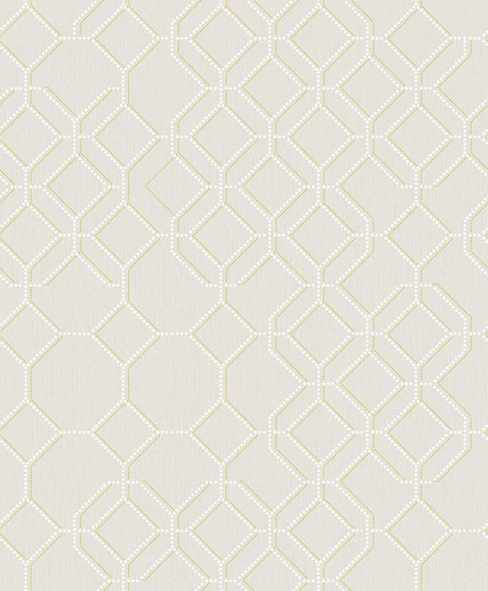 Silence - Porto Design LV00724