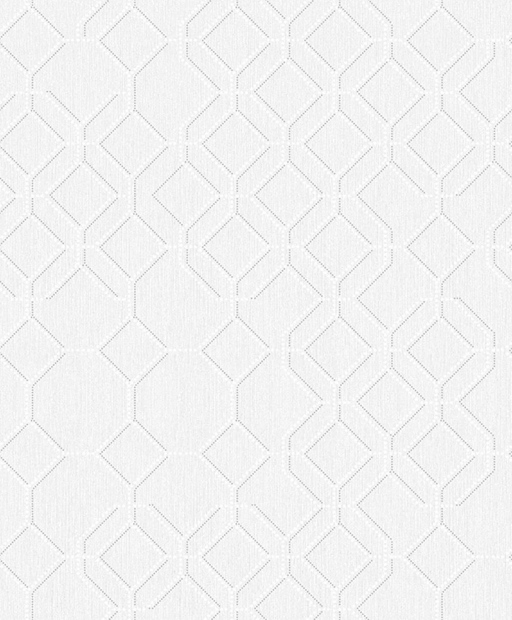 Silence - Porto Design LV00732