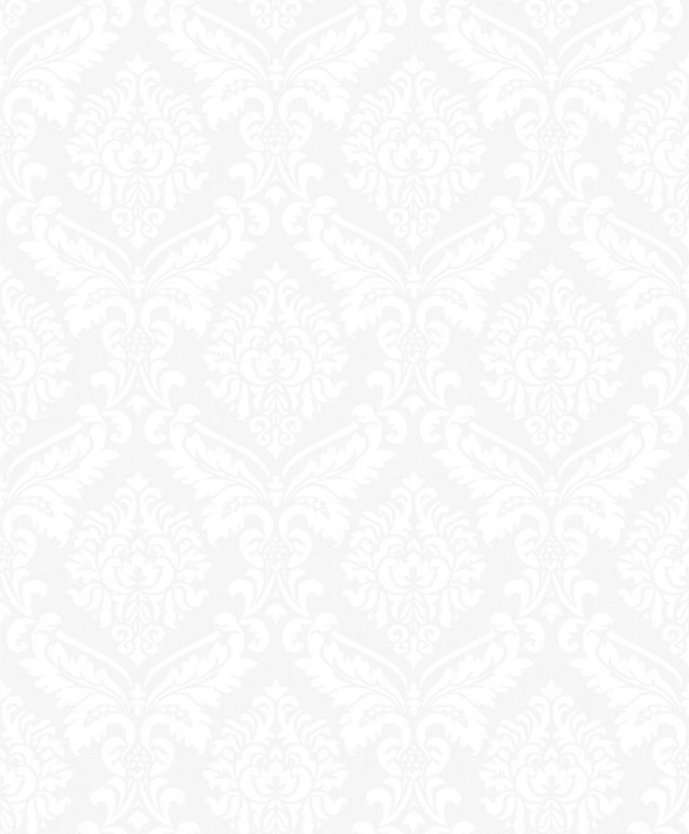 Silence - Porto Design LV00734