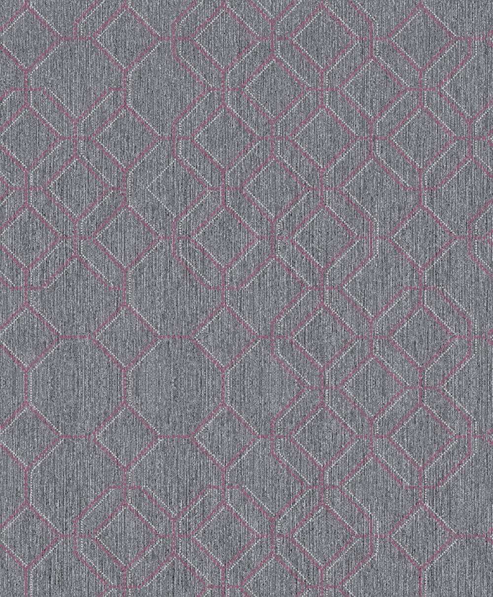 Silence - Porto Design LV00760