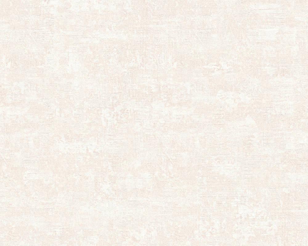 TITANIUM 2  359996