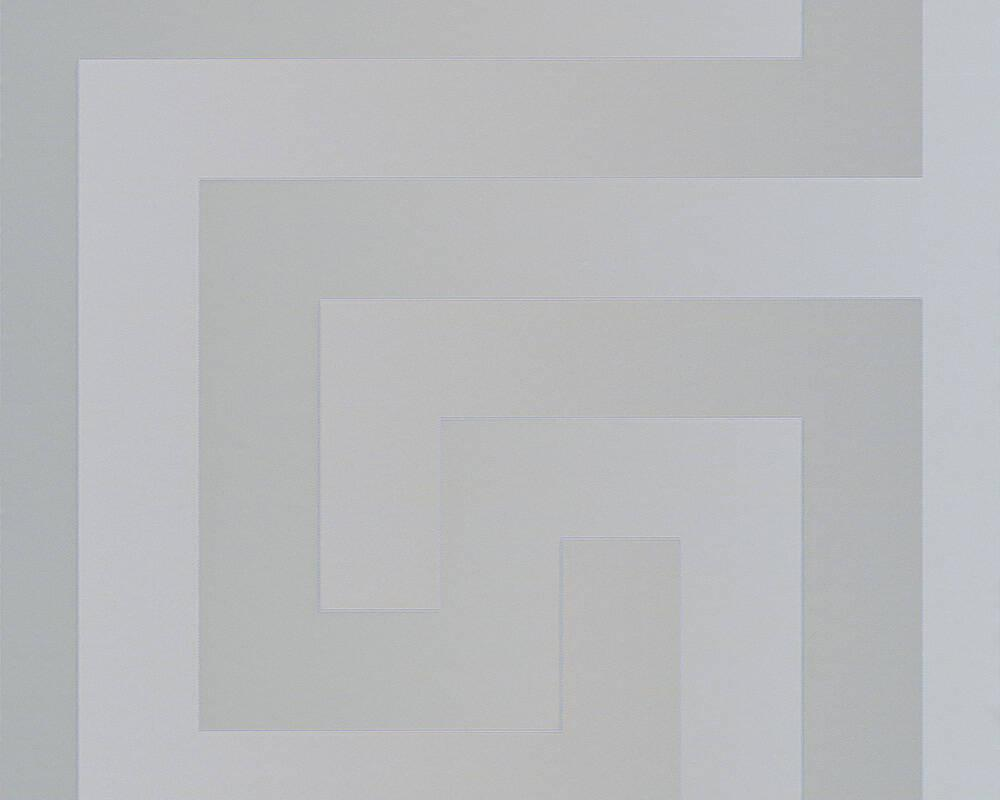 VERSACE 3 935235