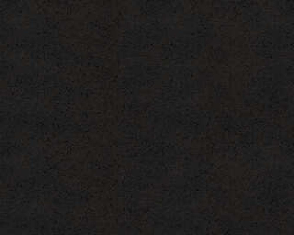 VERSACE 4 935914