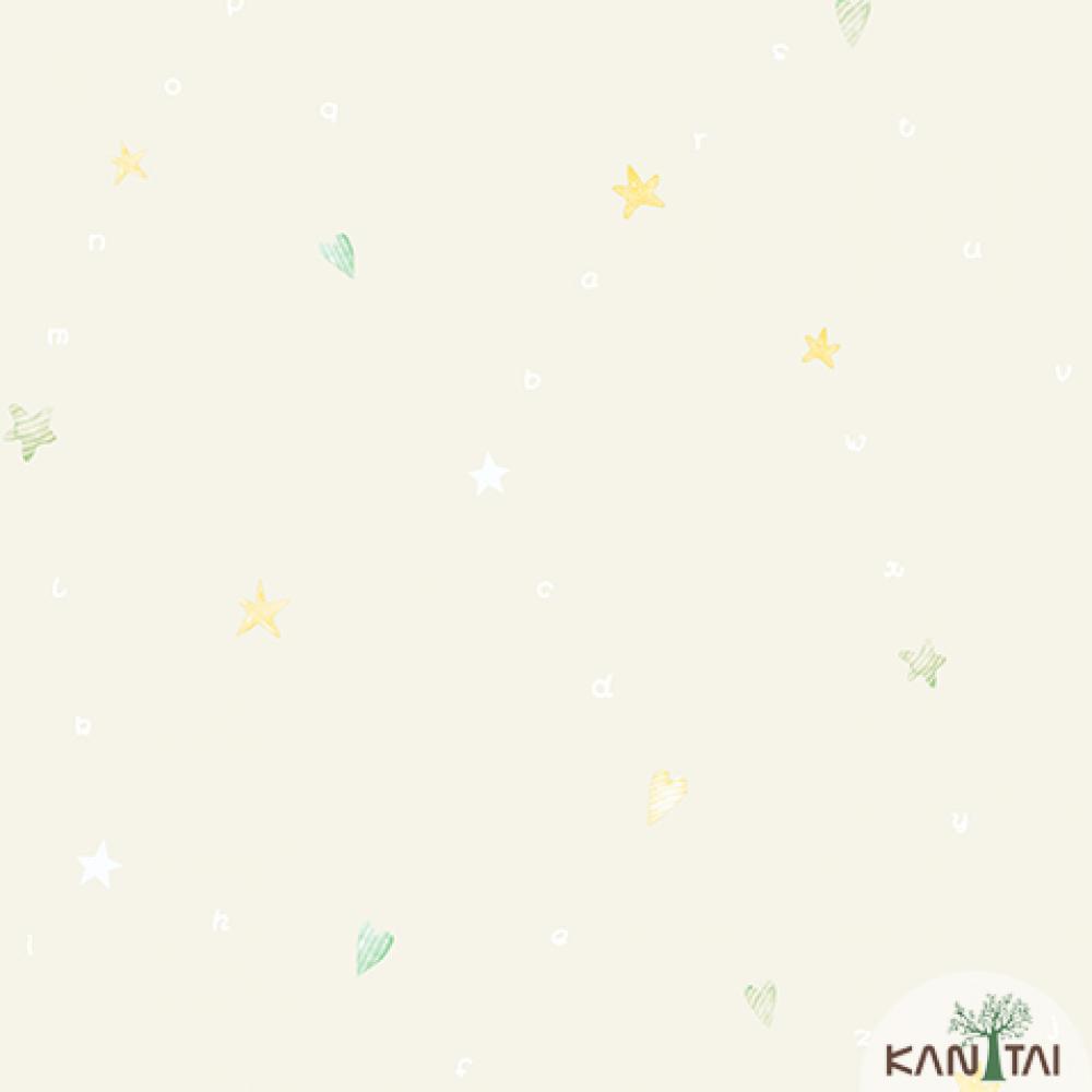 YOYO YY222901K